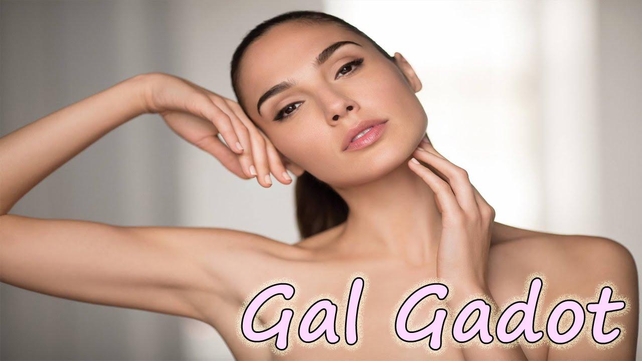 Gal Gadot - Top Sexiest Models #97