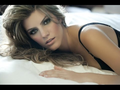 Sexiest Venezuelan Models 2015