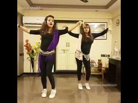 Sexy Dance Sexy Dance