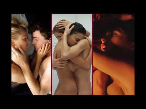 Top 10 Sexiest, Dirtiest & Steamiest Movies On Netflix Right Now