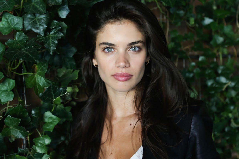 Top 10 Sexiest European Models of 2015