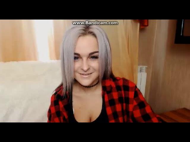 web cam girls
