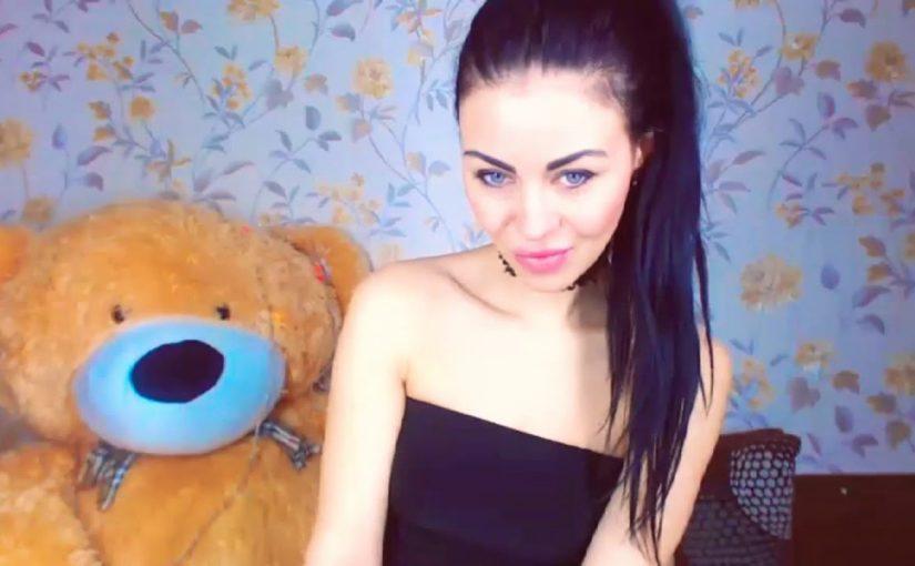webcam girl 0101017777