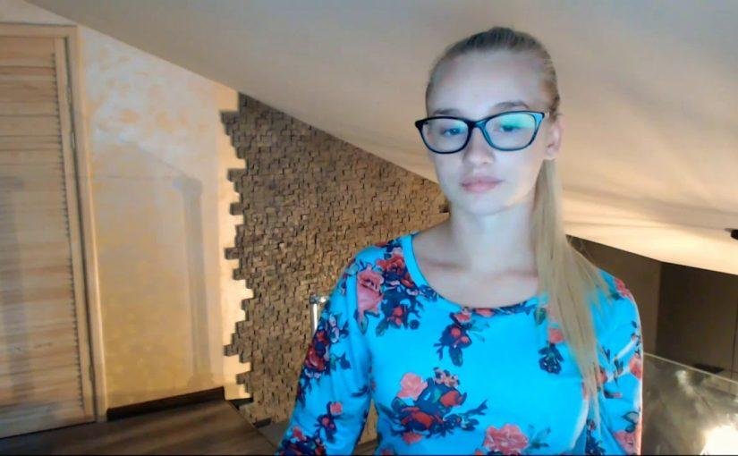webcam girl 777754322112bb