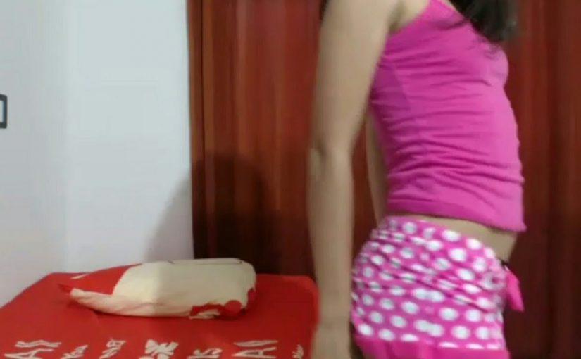 webcam girl luppy 8765557