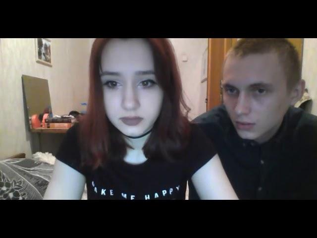 new couple 02
