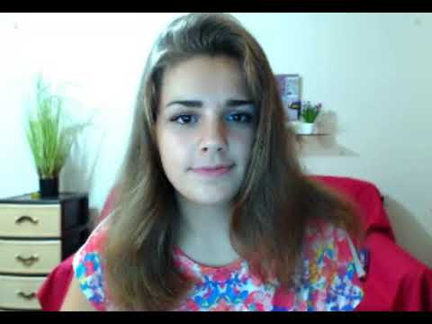Poland girl talk