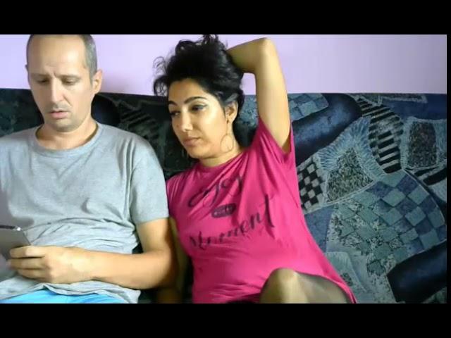 new couple 04
