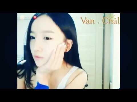 Park Nima #10 ~ Pretty Charming (^_^)^_^)