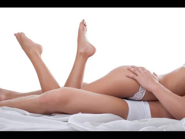 7 Sex Tips For Newlyweds