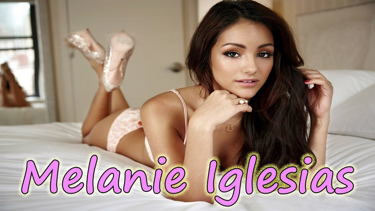 Melanie Iglesias - Top Sexiest Models #87
