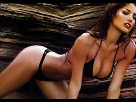 Most Sexiest Female Models In The World