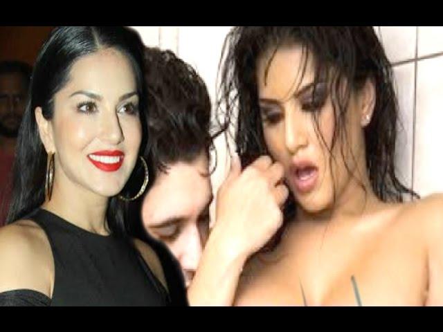Sunny Leone's Safe Sex Tips || Manforce Condom Calendar Launch