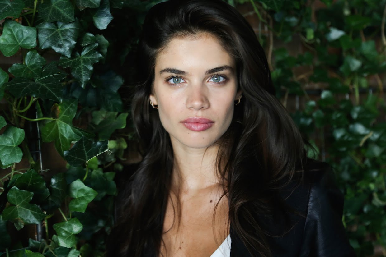 Top 10 Sexiest European Models of 2015
