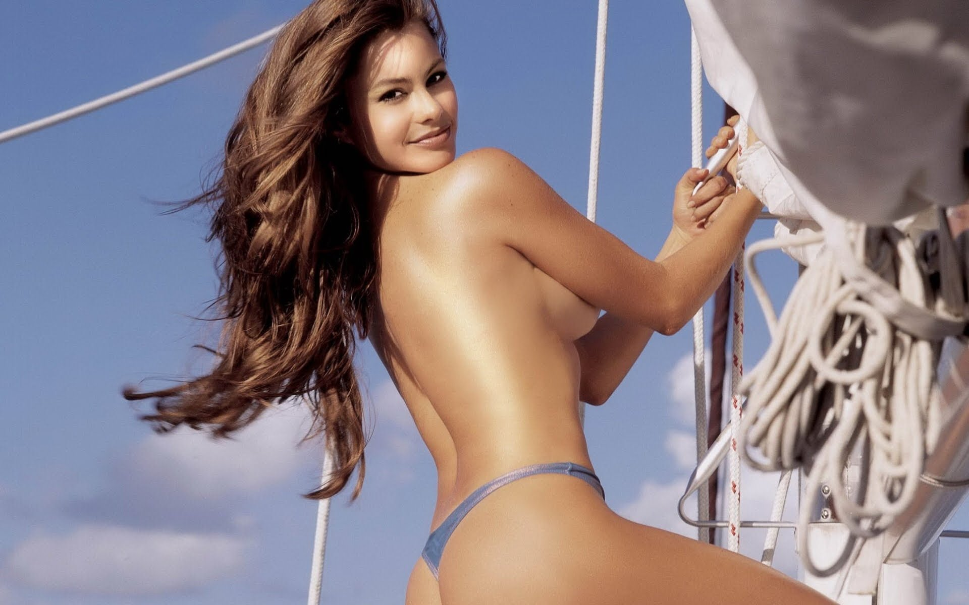 Top 10 Sexiest Models Of 2015 ||You Are Gonna Shocked To See 1st One||