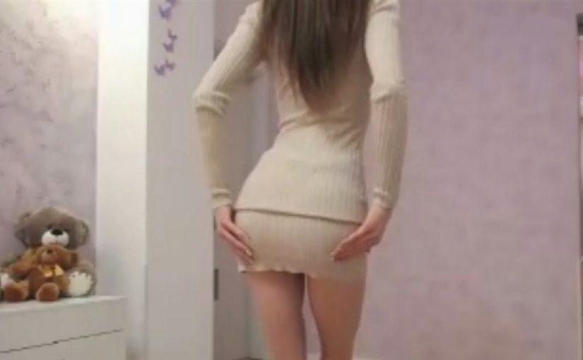 webcam girl 7770777