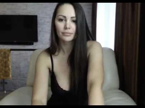 new video 01