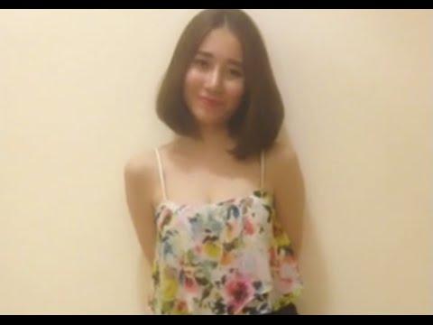 Em Nhung Hani show Bụp (video 04) - FUCKING HOT BODY!!!!! - Bigo Live Cam Show