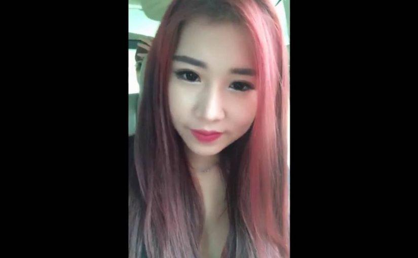 Trò chuyện cùng em Nik Pham trước giờ show - Bigo Live Cam Show